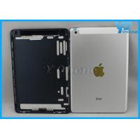 Buy cheap WHite Apple iPad Spare Parts iPad Mini Back Cover from wholesalers
