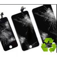 Quality Iphone 5 / 5S / 5C LCD Buyback One Stop Sourcing And Recycling Services for sale