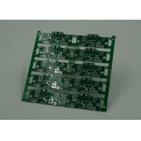 Quality Customized Lead Free ROHS Quick Turn Prototype PCB 5 Day Turn 4 - Layer for sale