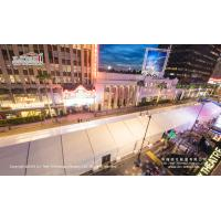 Buy cheap Clear span marquee tent for event and conference in USA for sale from wholesalers