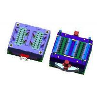 Quality PPR Pipe Fitting Mould/ Tee Mould for sale