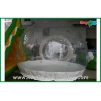 Quality Human Sized Hamster Ball Inflatable Sports Games Custom Water Pool Toys for sale