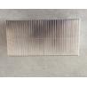 Buy cheap Block Bar NdFeB Magnet from wholesalers