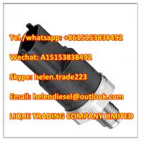 Quality BOSCH original  sensor 0281002405 , 0 281 002 405 , 0281002210, 0281002260,13537781486,5001853014, 7701048994 for sale