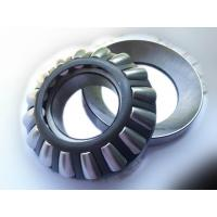 Buy Separable Single Row Roller Bearing 29317E Axial Marine Propeller Shaft Bearing at wholesale prices