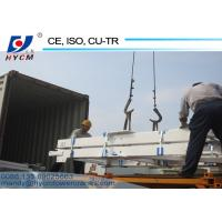 Construction Machinery Mast Section for Tower Crane Spare Parts 1.6*1.6*3 Mast for sale