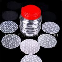 Quality 2017 newest product gaskets for caps high quality and low price for sell for sale