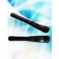 Quality Law Enforcement Police Flashlight Dvr Camera For Video Recording , 135 Degree Wide Angle for sale
