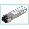 SFP+ Optical Transceiver Module Lc / Pc Single Mode SFP-10G-LR For Data Center for sale