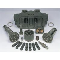 Quality Excavator Hydraulic Motor Parts for Hitachi Hpv145 Ex300-1 2 3e Main Pump for sale