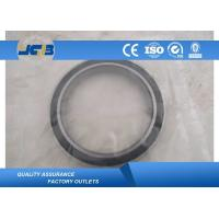 Buy cheap High Performance Textile Machine Bearing Thin Section Deep Groove Bearings 6812 from wholesalers