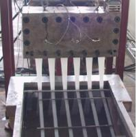 Quality PP Strapping Band Machine (XDCPPS) for sale