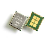 China Dual Band 5ghz PCIe WiFi Module , Embedded WiFi Module Ble4.2/5.0 CE SRRC Approval on sale