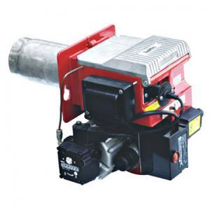 Quality High heat effeciency  light energy Efficient Oil Burners, fuel oil burner for asphalt - stirring for sale