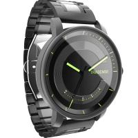 Buy cheap Fashion waterproof smart watch rating 3 Classic 5 Display light from wholesalers