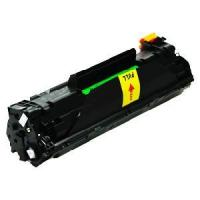 Quality 285A for HP Toner Cartridge for sale