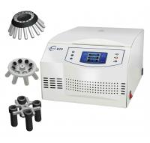 Quality Professional Gerber Centrifuge Machine / 24PCS Babcock Centrifuge Machine BT8 for sale