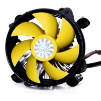 Quality CPU FAN MODEL ( 757) for sale
