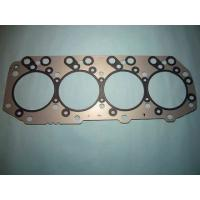 Quality Tractors Trucks Agrimotor Diesel Parts S6B S6B2 S6B3 Cylinder Head Gasket For Mitsubishi for sale