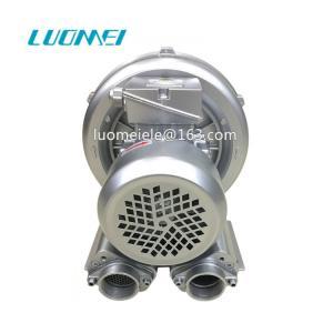Quality air vacuum pump machine for industrial vacuum cleaner parts for sale
