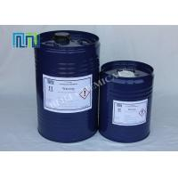 Quality 98% 51792-34-8 Industrial Grade Chemicals AKOS BBS-00006359 DMOT for sale