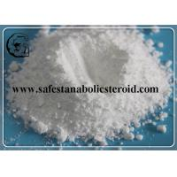 Quality 99% Purity LocalAnesthetic Powder Proparacaine hydrochloride with Safe Shipping for sale