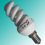 Quality Full Spiral Energy Saving Bulbs for sale