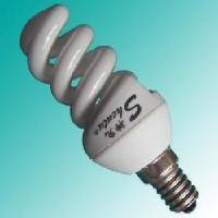 Quality Full Spiral Energy Saving Bulbs for sale