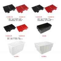 Buy All Kinds Of Battery Spare Parts , Long Life Battery Accessories at wholesale prices