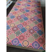 Quality China ACEALL Paper Overlaid MDF or Plywood for Kitchen Cabinets and Wall Decoration for sale