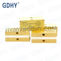 Quality GDHY 300KVA High Power 1000V Resonance Capacitor for sale