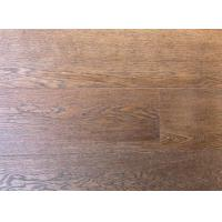 Quality Red oak Engineered Flooring for sale