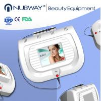 China 2015 beijing new product 30W vascular vein stopper spider vein removal machine for sale