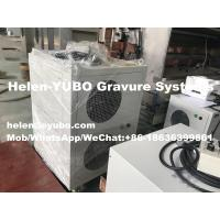 Quality Rectifier for gravure cylinder galvanic tank plating bath for sale