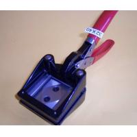 Quality Hand Operated ID Photo Cutter 32mmX40mm for sale