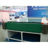 Quality Stationary dock leveler for sale