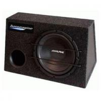 Car Subwoofer SG-N10H for sale