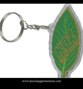 Quality Newest acrylic Keychain design,cheapest hot clear acrylic keychain with custom logo for sale