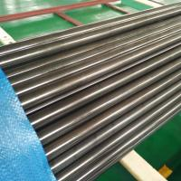 China Welding Boiler Carbon Steel Heat Exchanger Tubes With Electric Resistance on sale