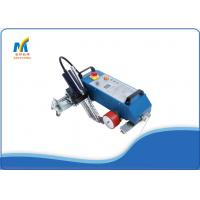 Quality Hot Air Welding Machine 50-60 HZ for sale
