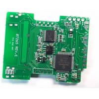 Buy Custom STB/DVB/IPTV PCBA and electronic keyboard pcb assembly services at wholesale prices