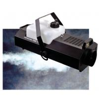 Quality 3000W Spencail Effect Fog machine for sale