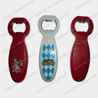 Quality Talking Bottle Opener S-4501A for sale