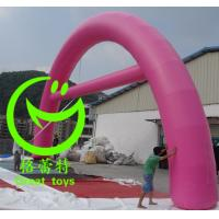 Quality Hot selling Inflatable arch  with 24months warranty GTAR-1601 for sale