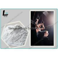Quality Pharmaceutical Raw Steroid Powder Trestolone Acetate Ment Prohormone For Bodybuilding for sale
