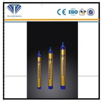 Buy TG SERIES DTH Water Well Drilling Hammer , Blasting / Mining DTH Installation Tools at wholesale prices
