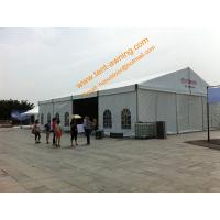 Buy cheap Ourdoor Tent for Large Event Party Wedding Trade Show Display from wholesalers