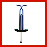 Quality Stilts Po Go Sticks Fly Bar for sale