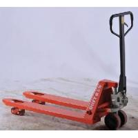 Buy cheap Hand Pallet Truck from wholesalers