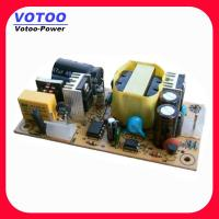 Quality High Efficiency 12V 2A Switching Power Supply For Electrical Equipment for sale